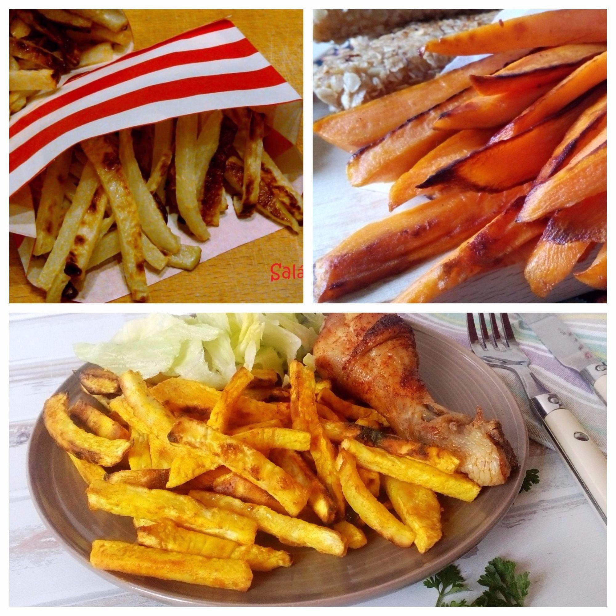 diétás receptek fogyókúrázóknak