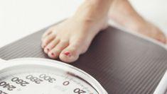 izraeli súlycsökkentési tanulmány