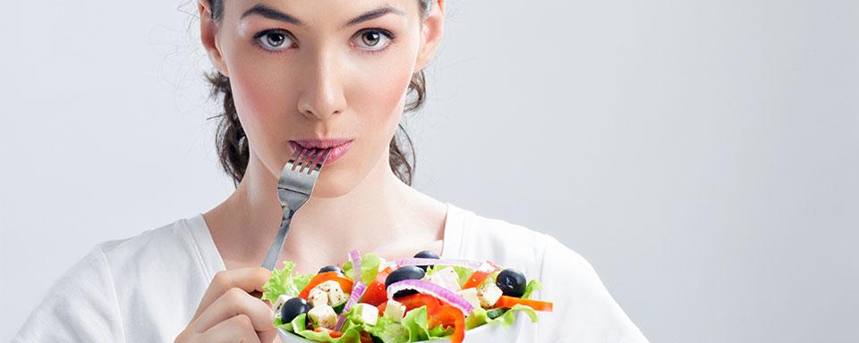Update Up to Diet – Egyél jól, legyél jól!