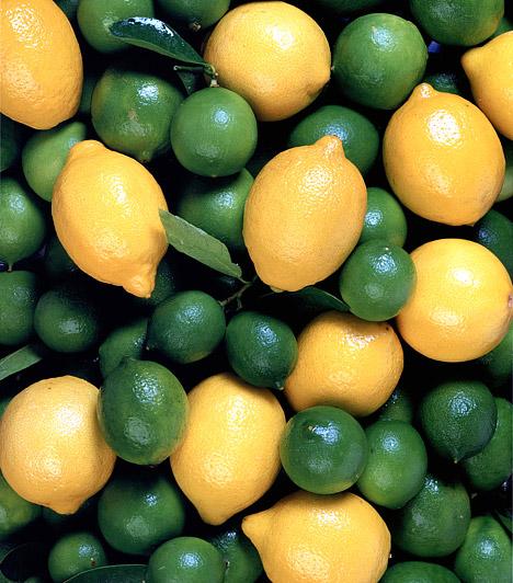 mandarin fogyás fogyás jele a munka