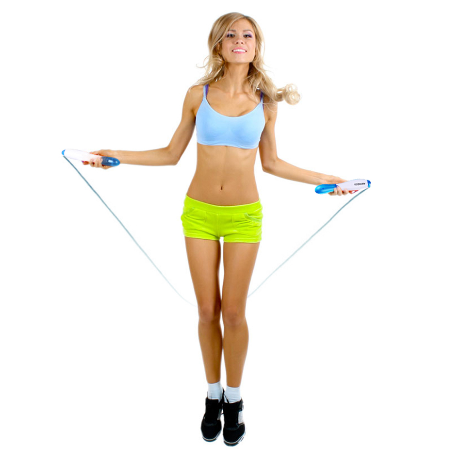 t432 zsírégető hogyan lehet elveszíteni a zsírt a testemből