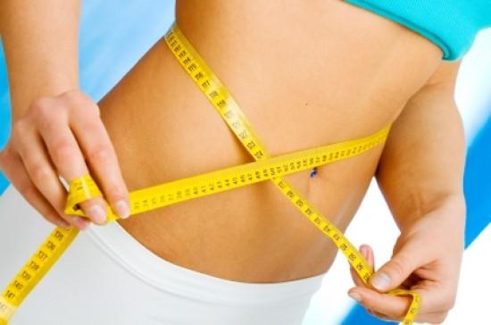 A barátnőm 6 hét alatt 10 kilót fogyott. Amikor elárulta, hogy ehhez még koplalnia sem kellett...