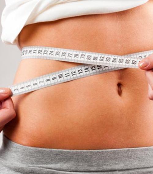 Csökkent a természetes fogyás az év első négy hónapjában