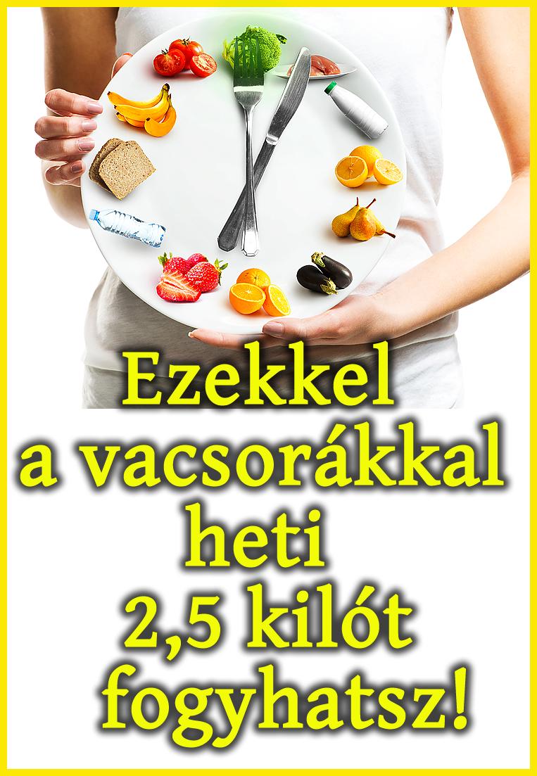 Zsírégetés | kerepesiek.hu