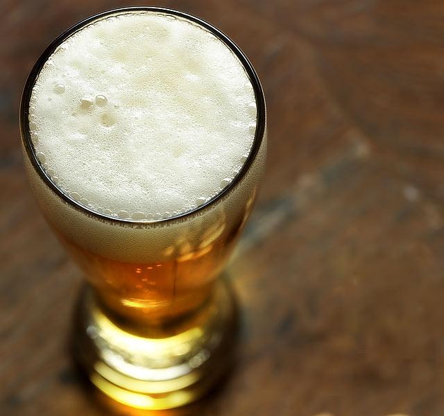 lefogyhat és sört iszhat?