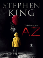 Read Online by Stephen King   Books
