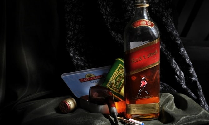 tequila segíthet le fogyni