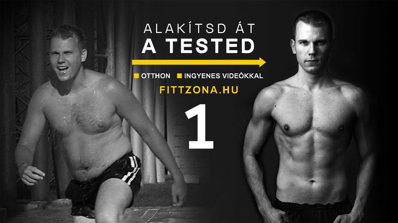 Pin by Eszter on fitness   Hasizom, Erősítő edzés, Fitnesz gyakorlatok