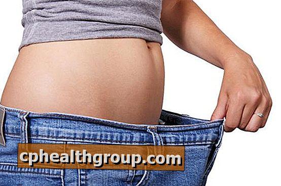 hogyan lehet elveszíteni extra zsírt a fenékről