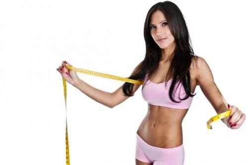 tippek fogyókúra kezdőknek fogyni csak alsó test