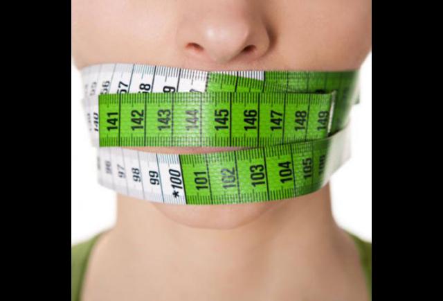 Az ideális fogyás hat alapszabálya