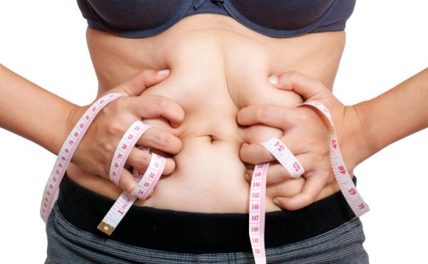 természetes segítséget fogyás zsírégető 3t