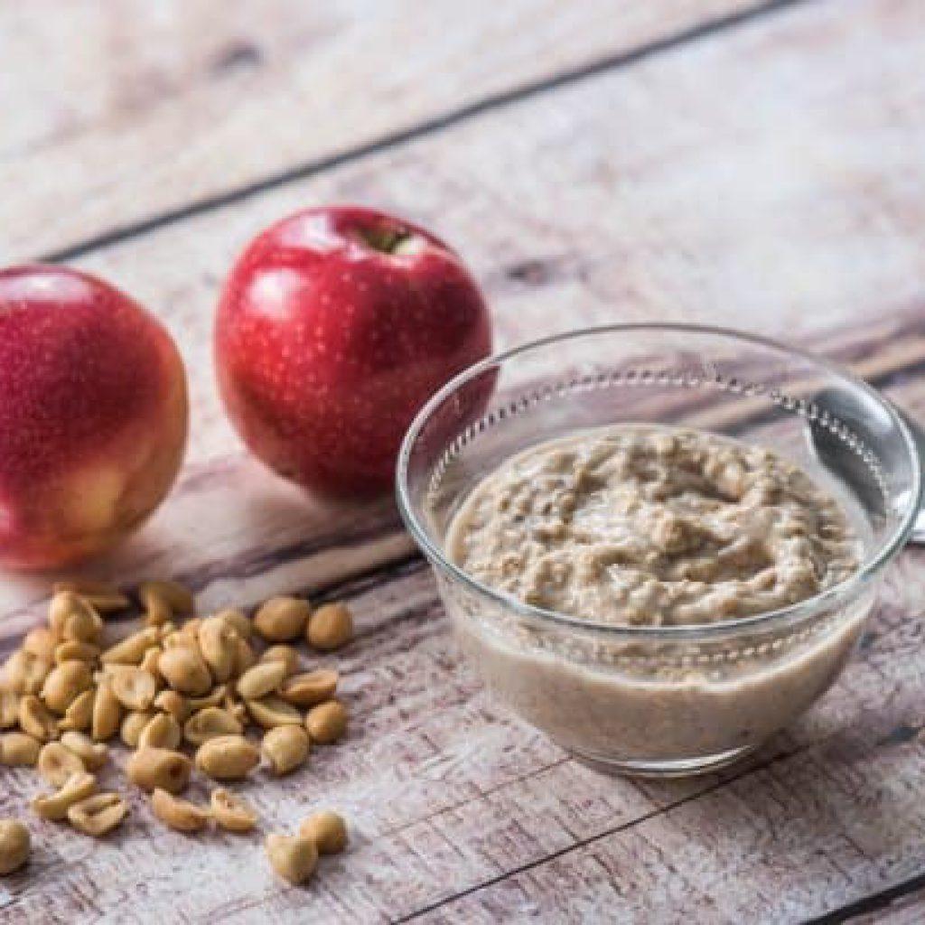 25 biztos tipp a fogyásért - Dívány