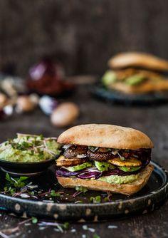 karcsúsító hamburgerek hogyan lehet lefogyni egy hétig