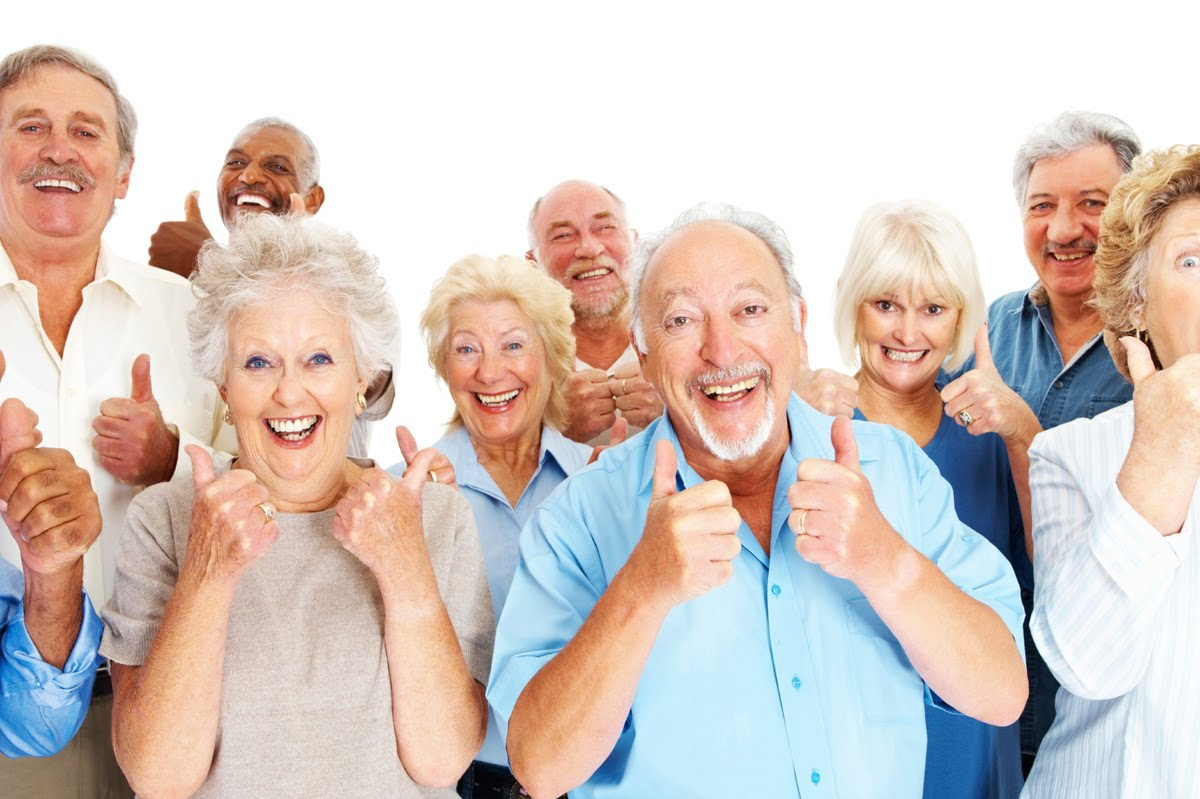 a nevetés segít a fogyásban elveszíthetem hüvelyk és nem fogyni