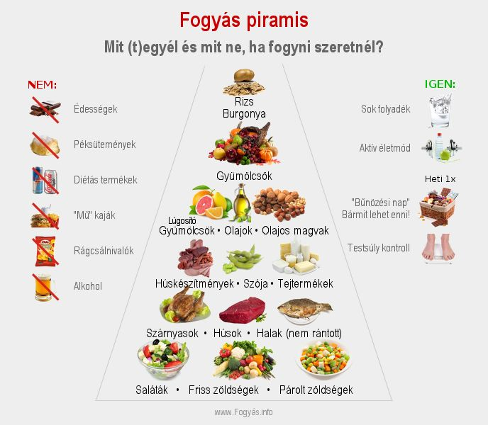 2 hét alatt 8 kiló mínusz: próbáld ki a fehérjediétát - mintaétrenddel!   kerepesiek.hu