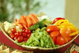 diétás levesek receptek