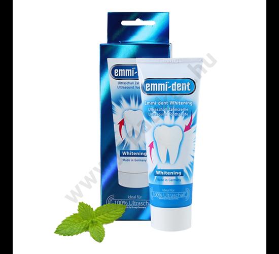 fogyás fogkrém