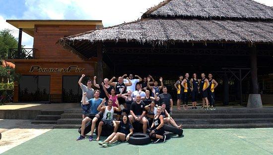 Kata Silver Sand Eazy 3 * (Thaiföld, Phuket): leírás a szálloda, szolgáltatások, ismertetők