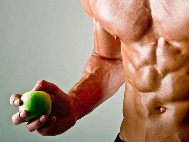 5 módszer a testzsír leépítéséhez