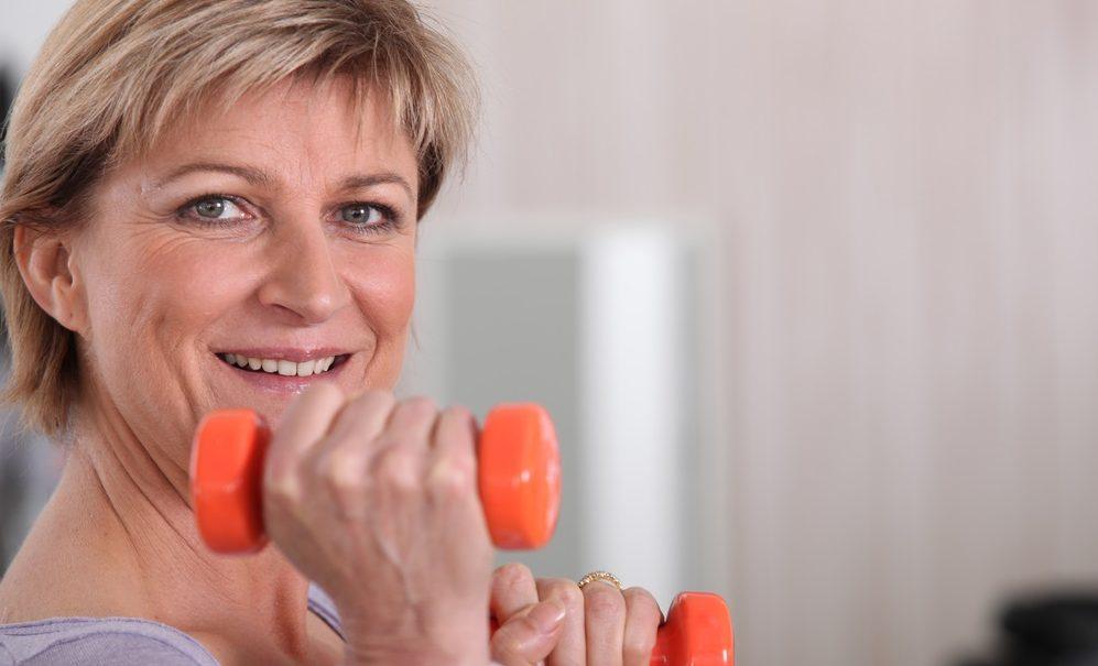 50 feletti fogyás könnyen