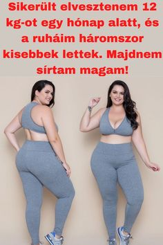 legjobb fogyni zsírcukor lefogy