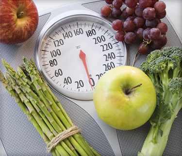 Zsírégető trükkök | 5 tipp a sikerhez