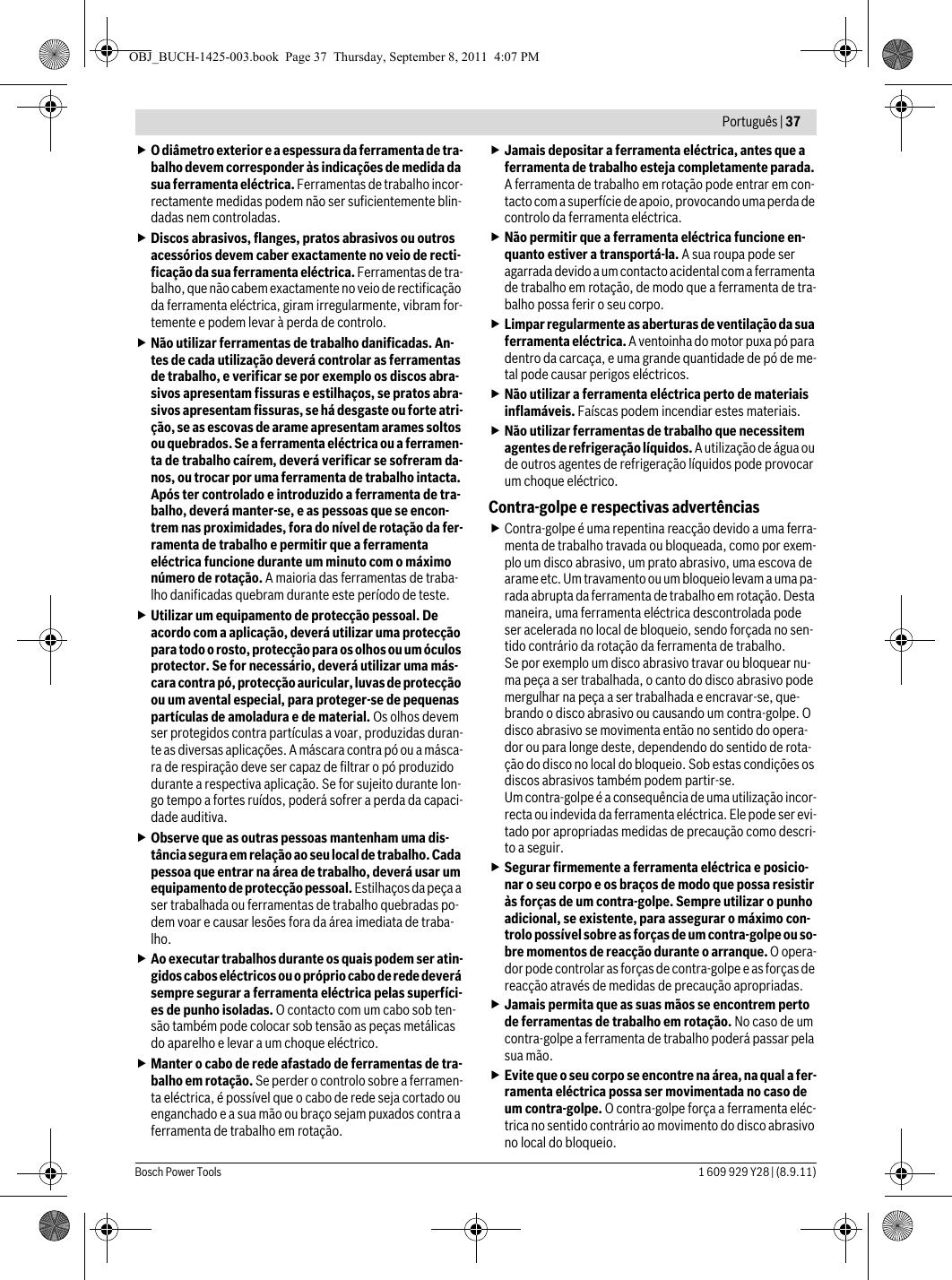 Fogyasztóvédő Alapítvány Heti sajtószemle hét - PDF Free Download