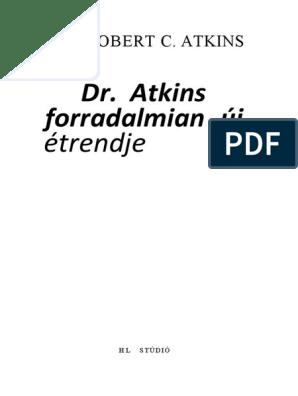 Energia-Dieta.pdf