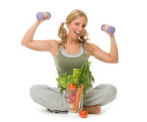 amit a zsírégetésről tudnod kell