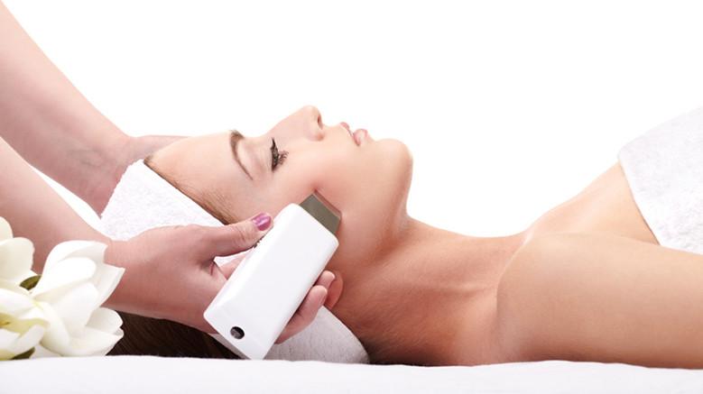 Fokozott szőrösödés nőknél - Mi okozhatja?