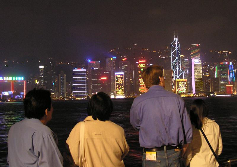 karcsúsító kultúra Hong Kongban nem lehet fogyni állapotban