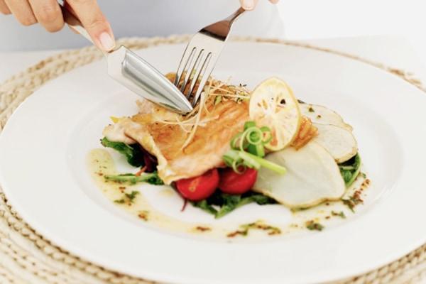 miért alacsony az intenzitás a zsírégetésben? veszítsen zsírt enni több