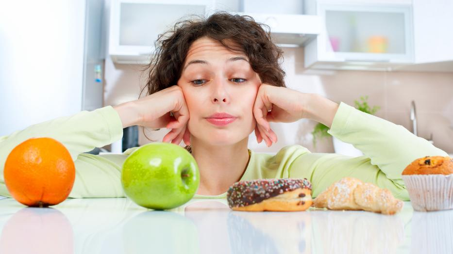 tegyen súlyokat a zsírégetésre