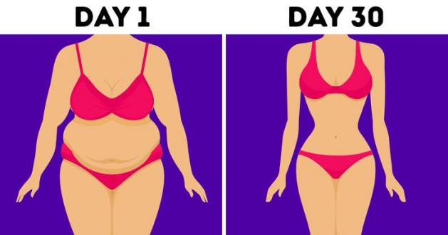 Páros tápanyagok egészséges fogyáshoz - Fogyókúra | Femina