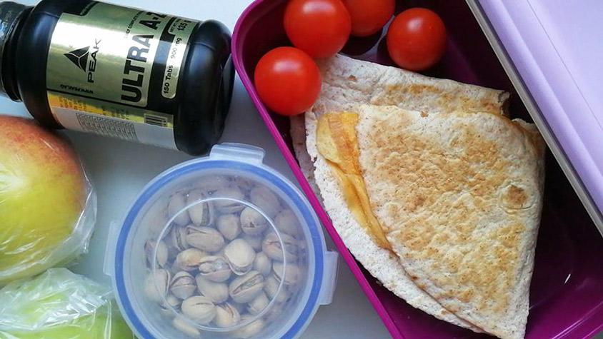 Szakácskönyv/Étrend/1500 kalóriás étrend