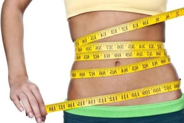 Testsúlycsökkentő életmód program