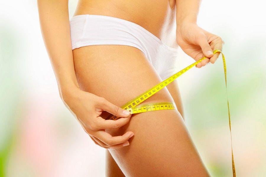 1 nap mínusz 1 kg! A legjobb zsírégető italok