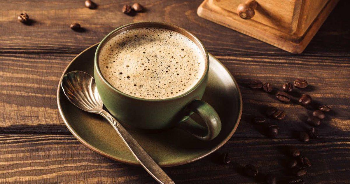 Élet+Stílus: Segíthet a kávé a fogyásban | kerepesiek.hu