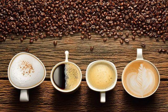 A fekete kávé fogyni fog pentatonix tagok fogyás
