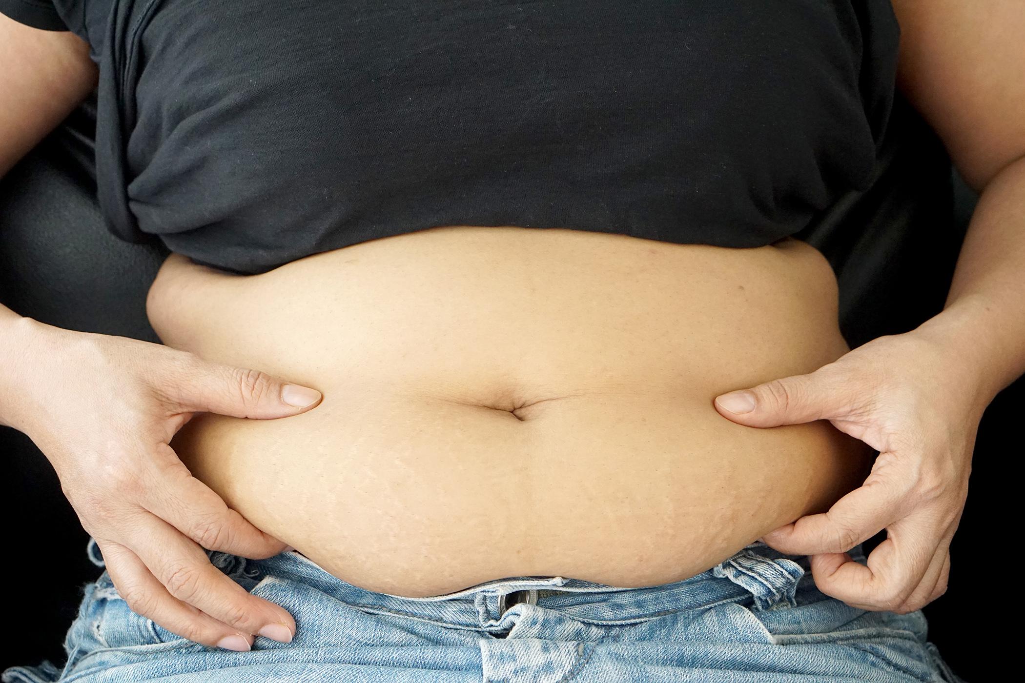 enni kevesebb cukrot fogyni nem fogyás