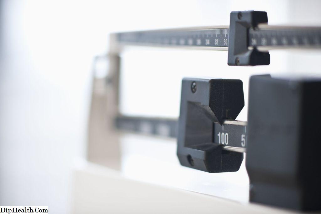 súlycsökkentő súlymérleg