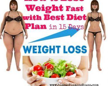 Tartós fogyás az egészség jegyében: orvosok tippjei súlycsökkentéshez - Dívány