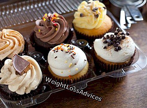 Egyszerű trükkök a súlycsökkentő motiváció növelésére
