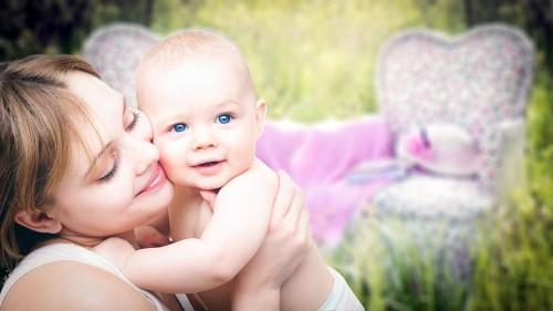 szoptató anya nem tud lefogyni