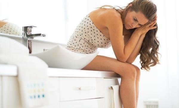Nemi szervi herpesz, szifilisz és chlamydia: így ismerheti fel, ha megfertőzték!