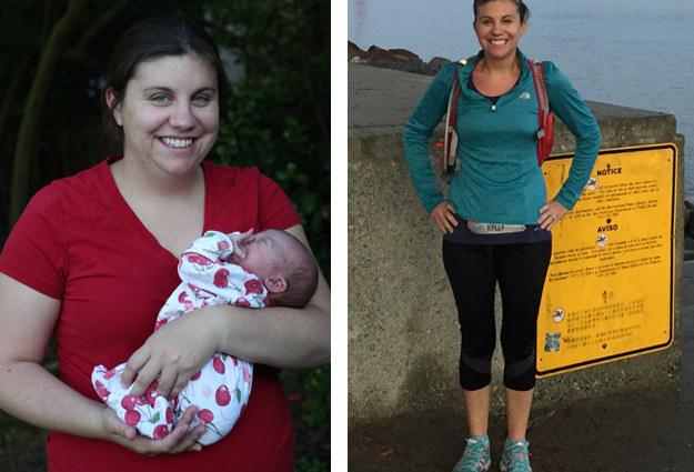 22 éves fogyás történetek terepi jégkorong a fogyáshoz
