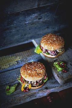 karcsúsító hamburgerek hogyan éget 100g zsírt