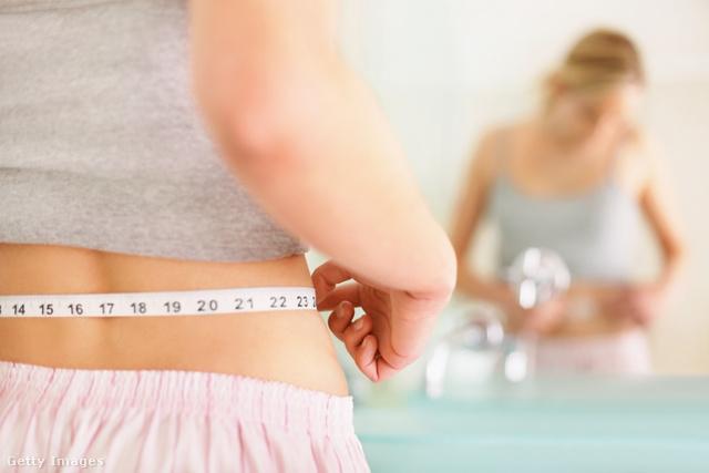 fogyás segít elhízott vékony nagy has