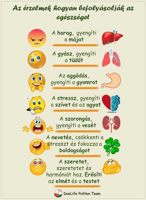 segít a nevetés a fogyásban? ihop fogyás